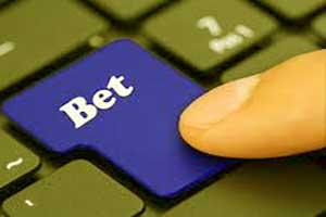 Asian Handicap Betting